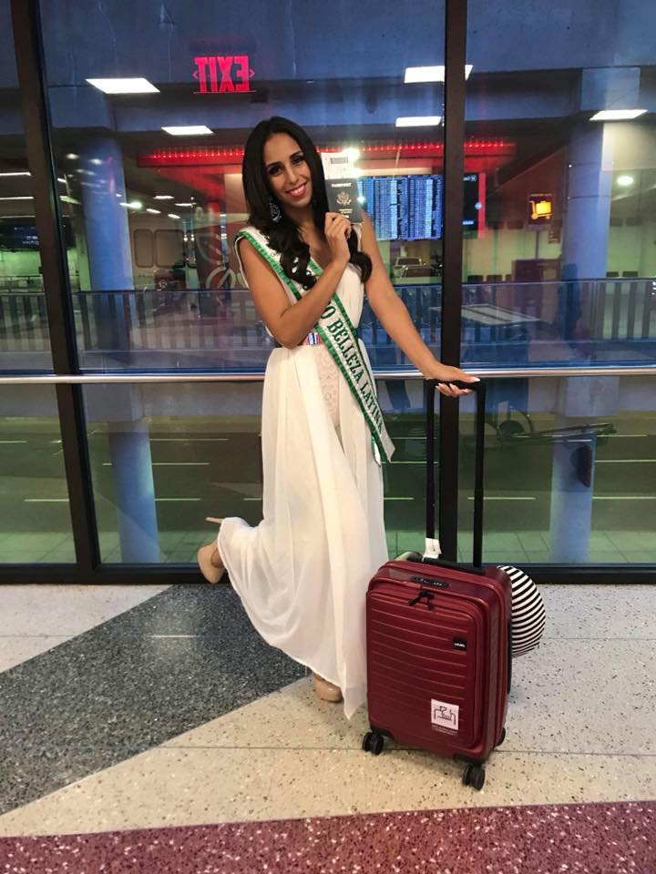 kiara perez, global charity queen usa 2018. K4aqa310