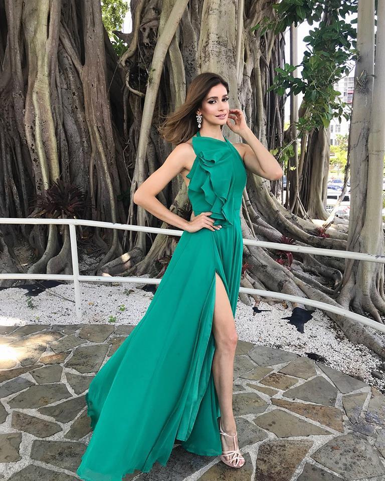 larissa santiago, miss fajardo universo 2018/top 5 de miss supranational 2017. - Página 5 L2q4fu10
