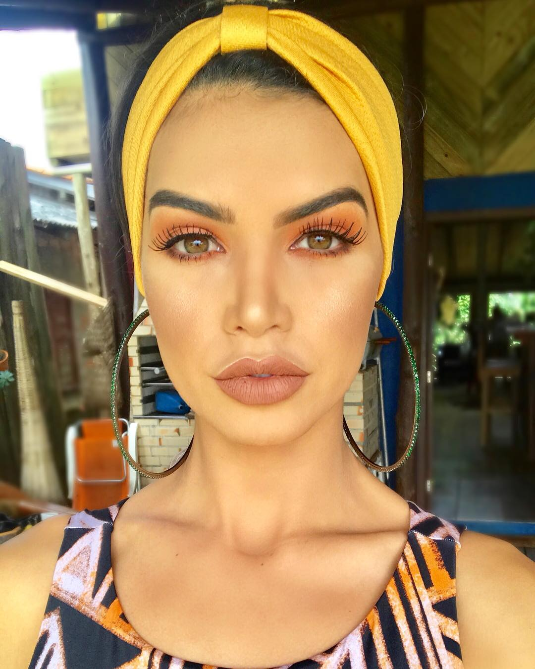 fernanda recht, miss brasil internacional 2018. Ld4r7f10