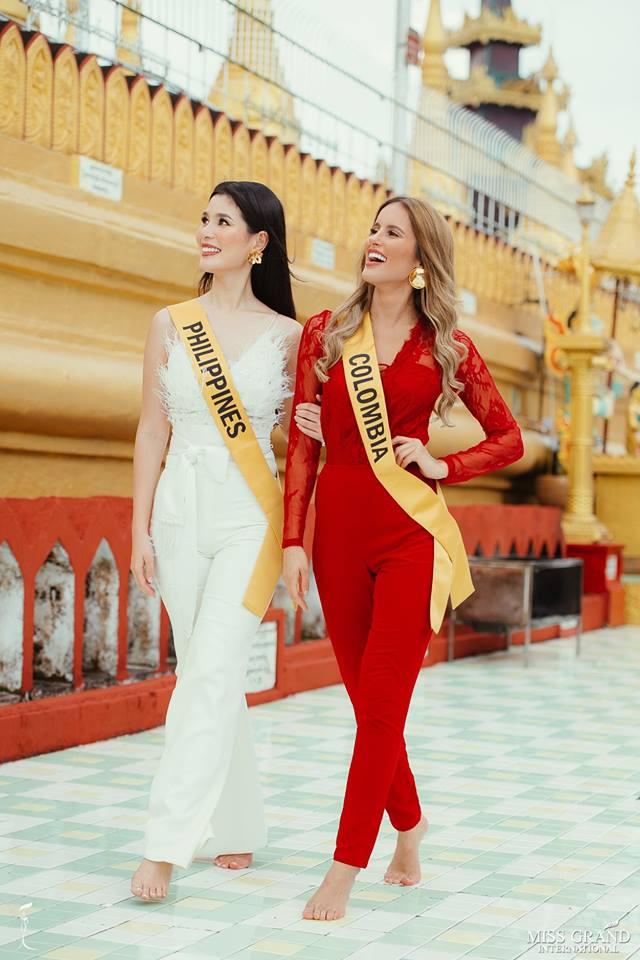 sheyla quizena, miss grand colombia 2018. - Página 5 Lm6yys10