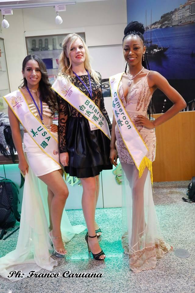 kiara perez, global charity queen usa 2018. - Página 2 M5958p10
