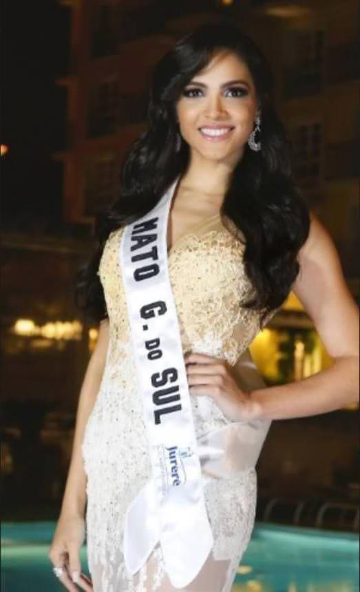 paula gomes (paolla), top 10 de miss grand international 2015. - Página 4 Mato-g10