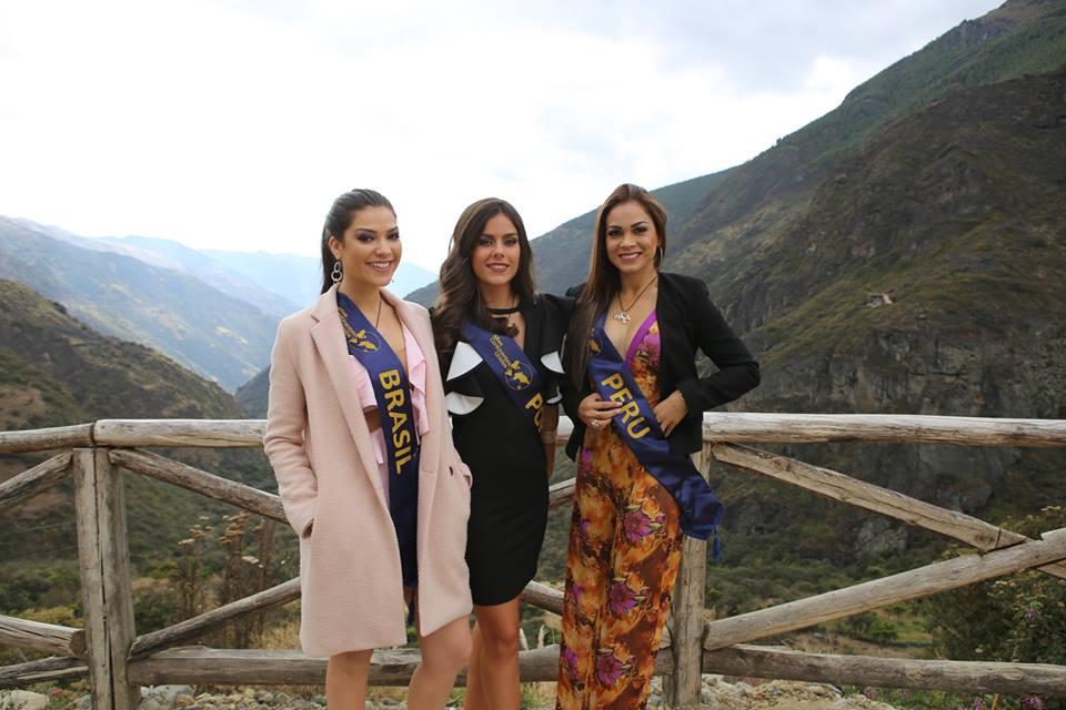 gleycy correia, miss brasil continentes unidos 2018. - Página 4 Mf2ywb10