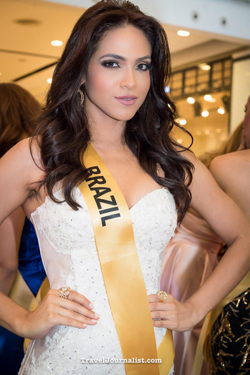paula gomes (paolla), top 10 de miss grand international 2015. - Página 2 Miss-g11