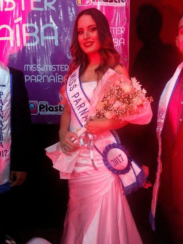 jessica carvalho, miss brasil mundo 2018. - Página 4 Misss210
