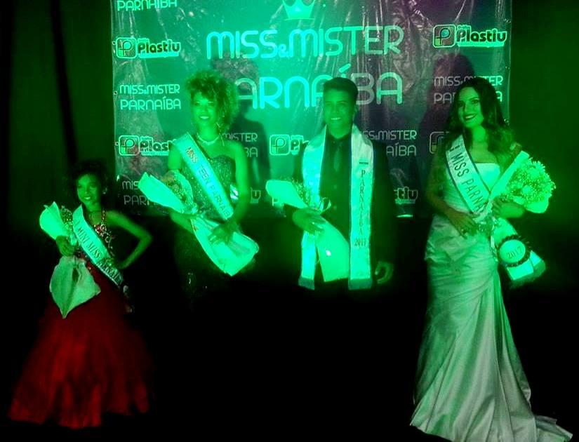 jessica carvalho, miss brasil mundo 2018. - Página 4 Misss211