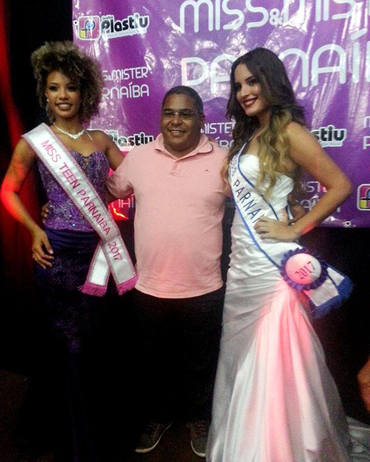 jessica carvalho, miss brasil mundo 2018. - Página 4 Misss212