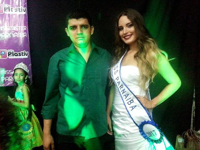 jessica carvalho, miss brasil mundo 2018. - Página 4 Misss213