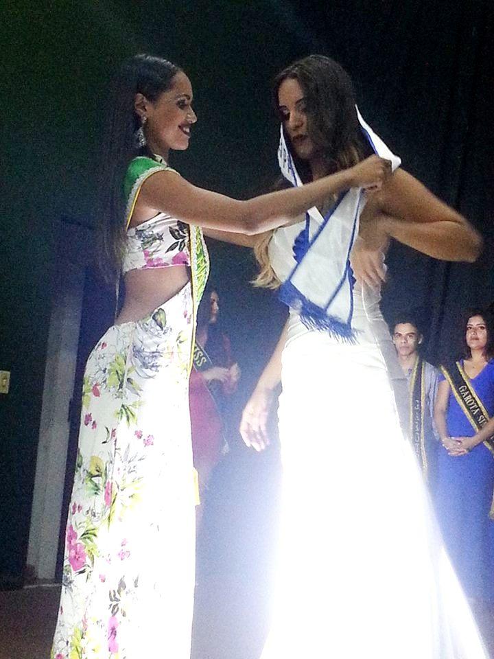 jessica carvalho, miss brasil mundo 2018. - Página 4 Misss215