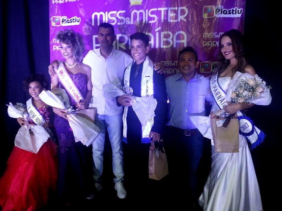 jessica carvalho, miss brasil mundo 2018. - Página 4 Misss216