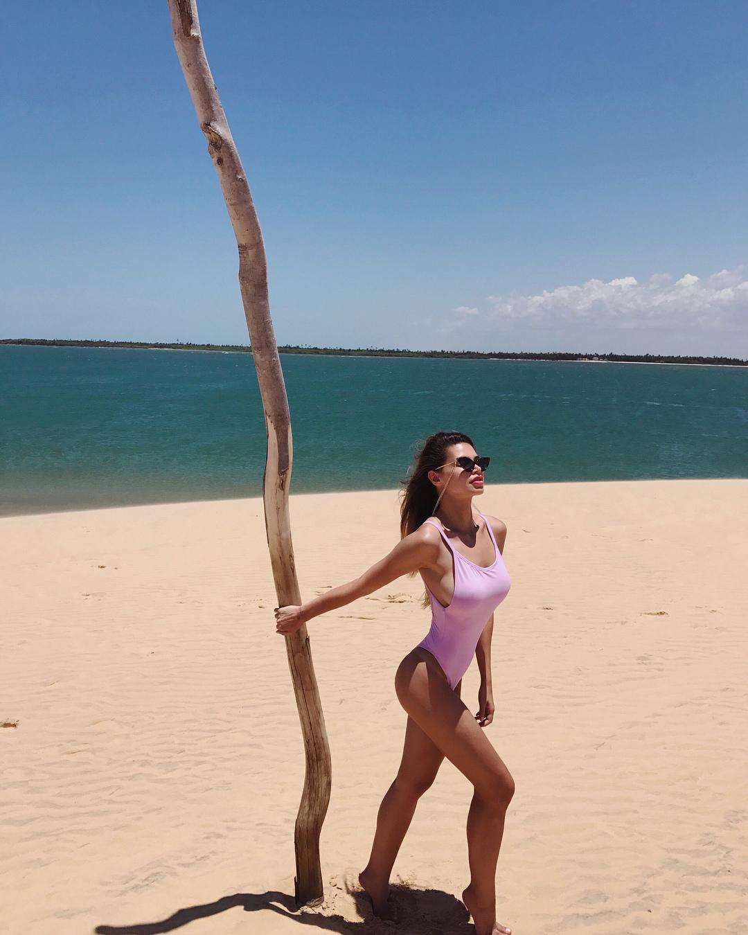 fernanda recht, miss brasil internacional 2018. Mrccqb10