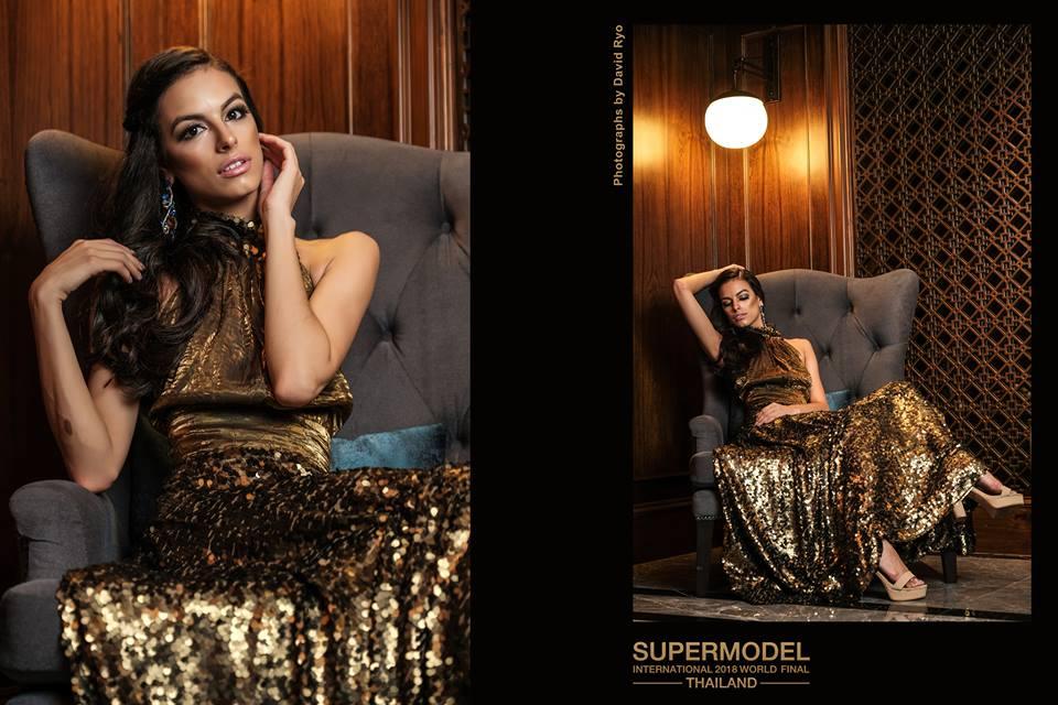 lianeris estremera, top 15 de supermodel international 2018. - Página 3 Nenjz710