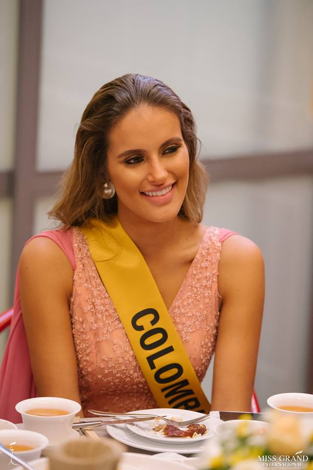 sheyla quizena, miss grand colombia 2018. - Página 3 Nkutbz10