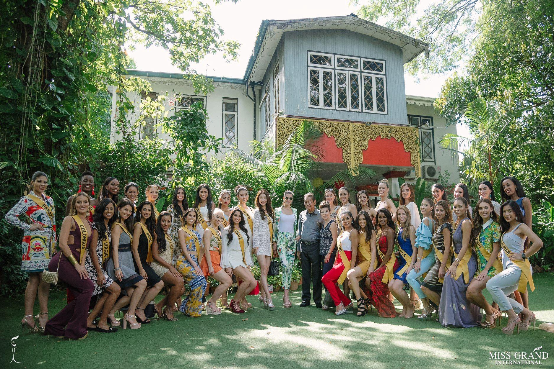 sheyla quizena, miss grand colombia 2018. - Página 6 Nkv3ep10
