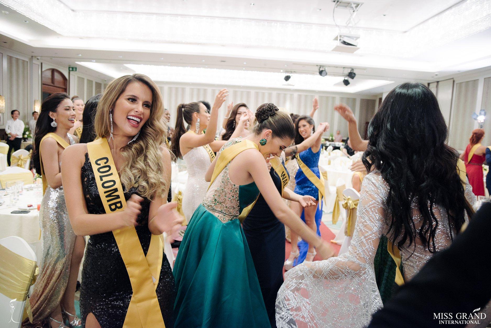 sheyla quizena, miss grand colombia 2018. - Página 4 Nqnib810