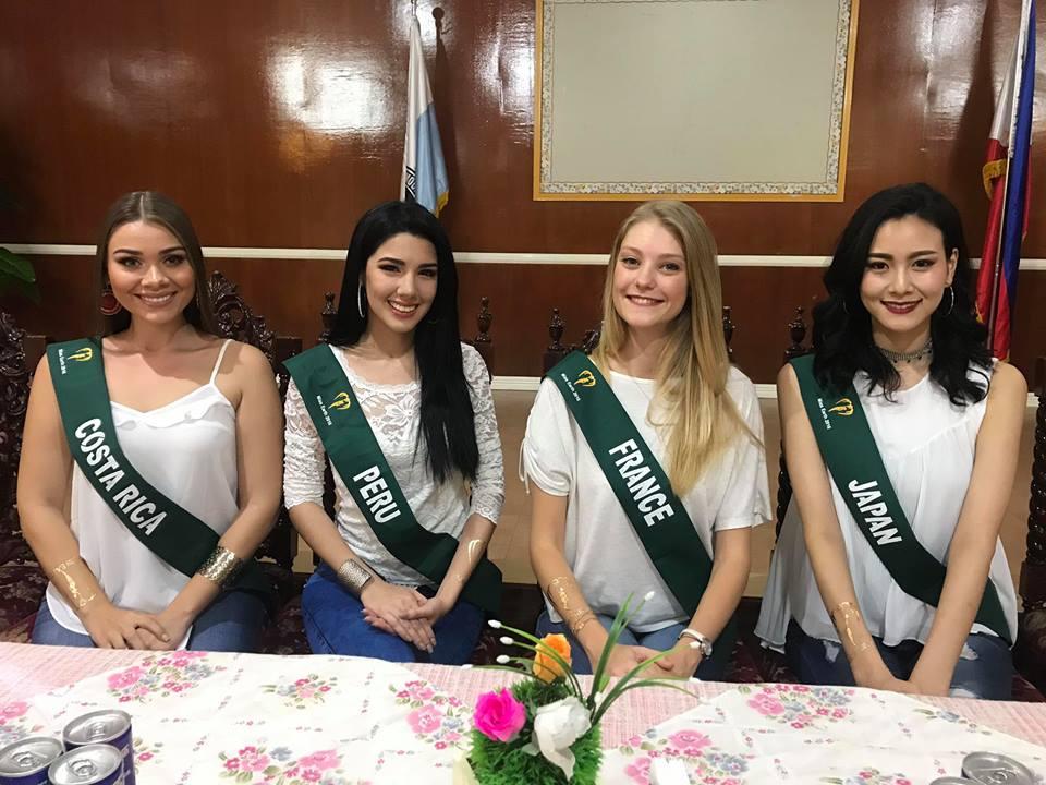 jessica russo, miss earth peru 2018. - Página 4 O3vnz610