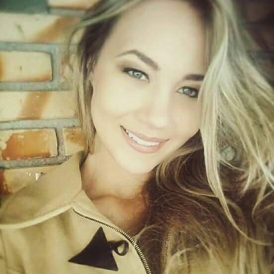 sabrina soares da silva, global charity queen brazil 2018. Oe9h4n10