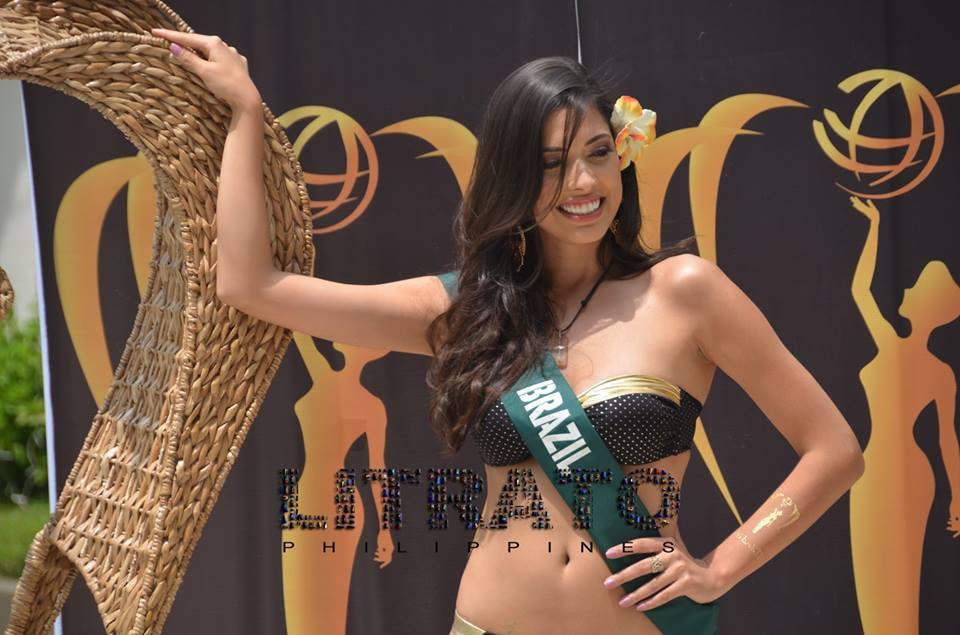 sayonara veras, top 18 de miss earth 2018. - Página 6 Pbkank10