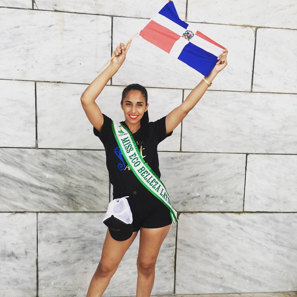 kiara perez, global charity queen usa 2018. Pheuw910
