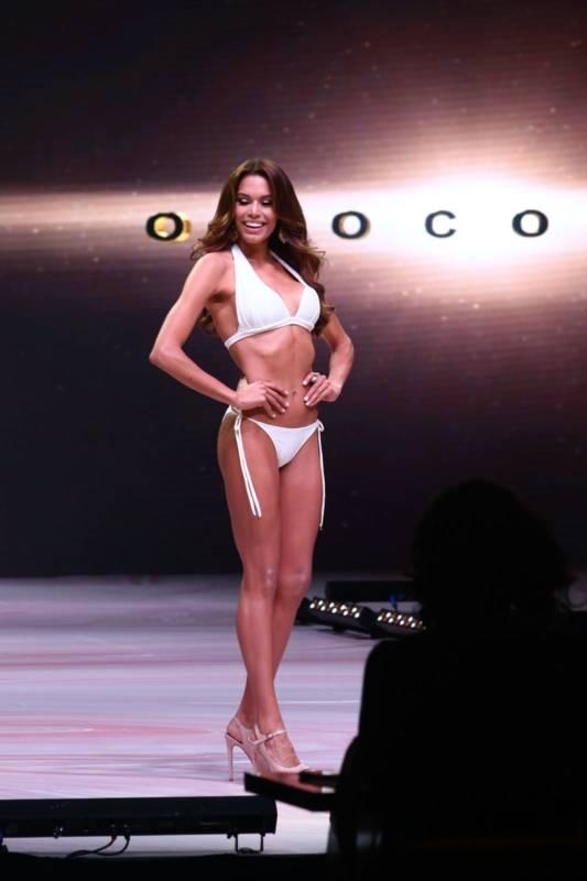 mayde columna, miss orocovis universe 2018/miss intercontinental 2010. - Página 4 Photo-15