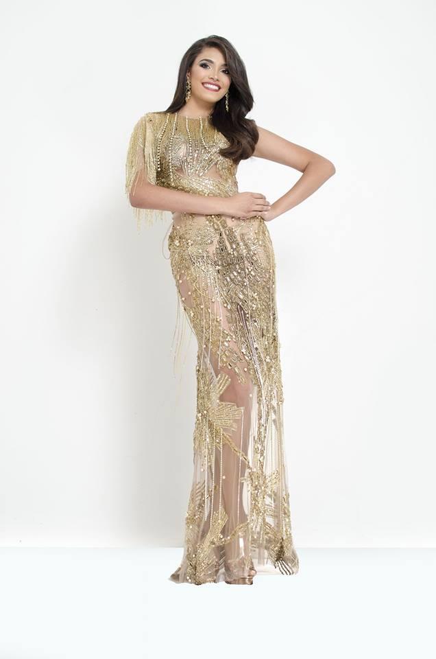 biliannis alvarez, top 10 de miss grand international 2018. - Página 3 Qhjez610