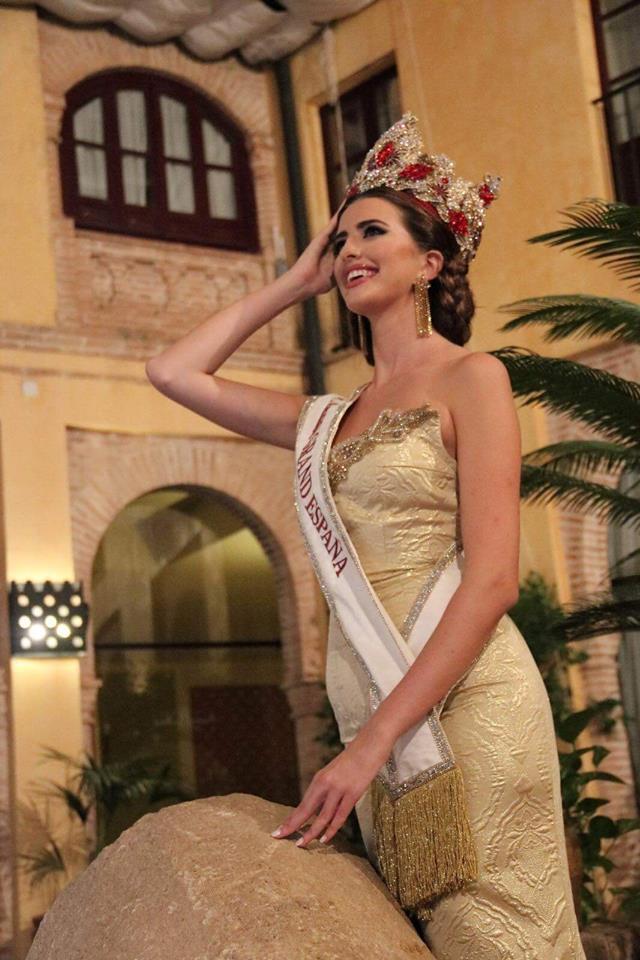 patricia lopez verdes, top 10 de miss grand international 2018. Qn92bs10