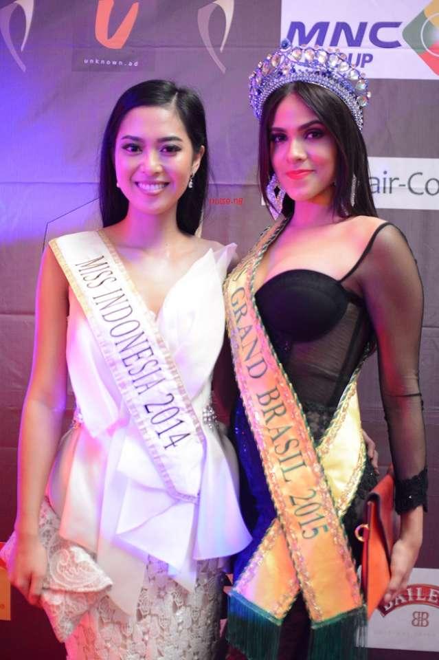 paula gomes (paolla), top 10 de miss grand international 2015. - Página 3 Ratu-f10