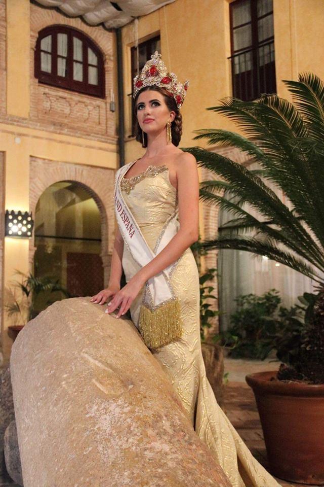 patricia lopez verdes, top 10 de miss grand international 2018. Rt24qh10