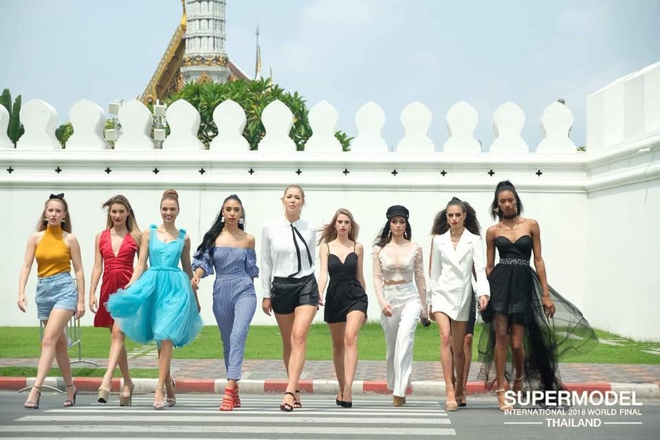 hanna weiser, top 15 de supermodel international 2018/top 10 de miss brasil mundo 2014. - Página 3 Sknhwt10