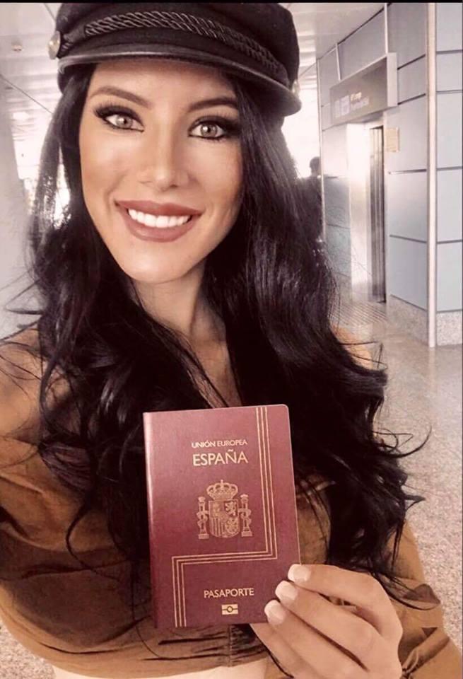 alicia rubio comas, miss tourism world spain 2018. Sw9vfa10