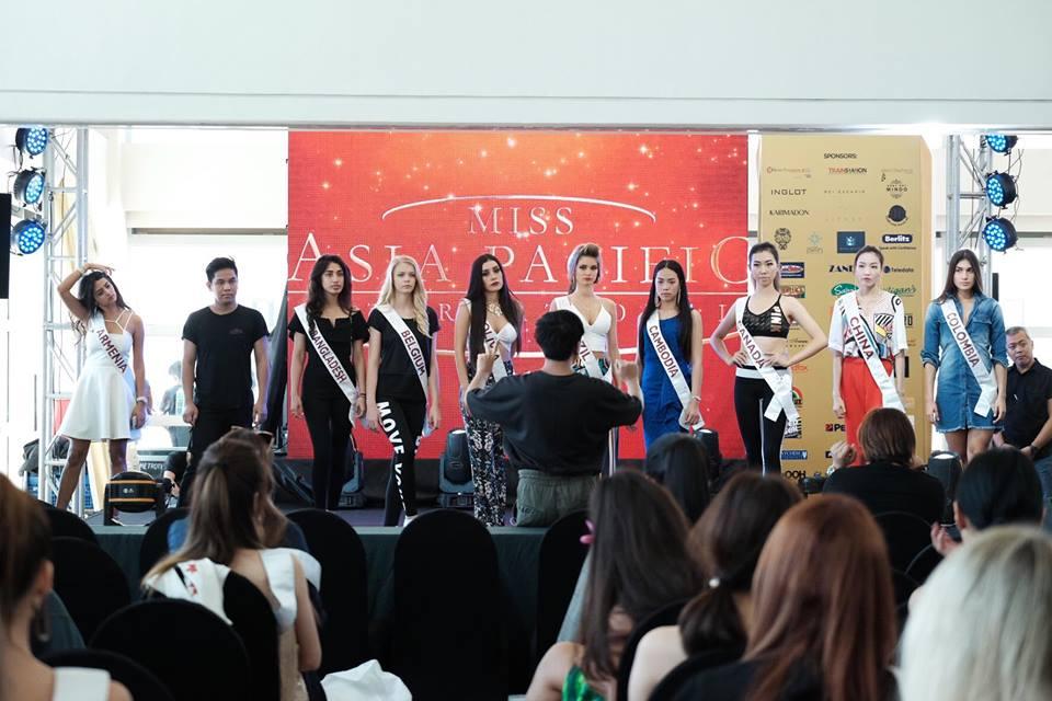 melissa lopez rios, top 20 de miss asia pacific international 2018/top 2 de miss colombia mundo 2018. - Página 3 T936m610