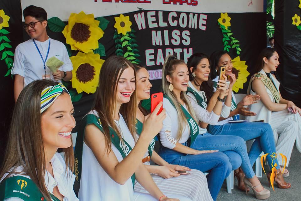 krystal xamairy, miss earth puerto rico 2018. - Página 3 T9lzrm10
