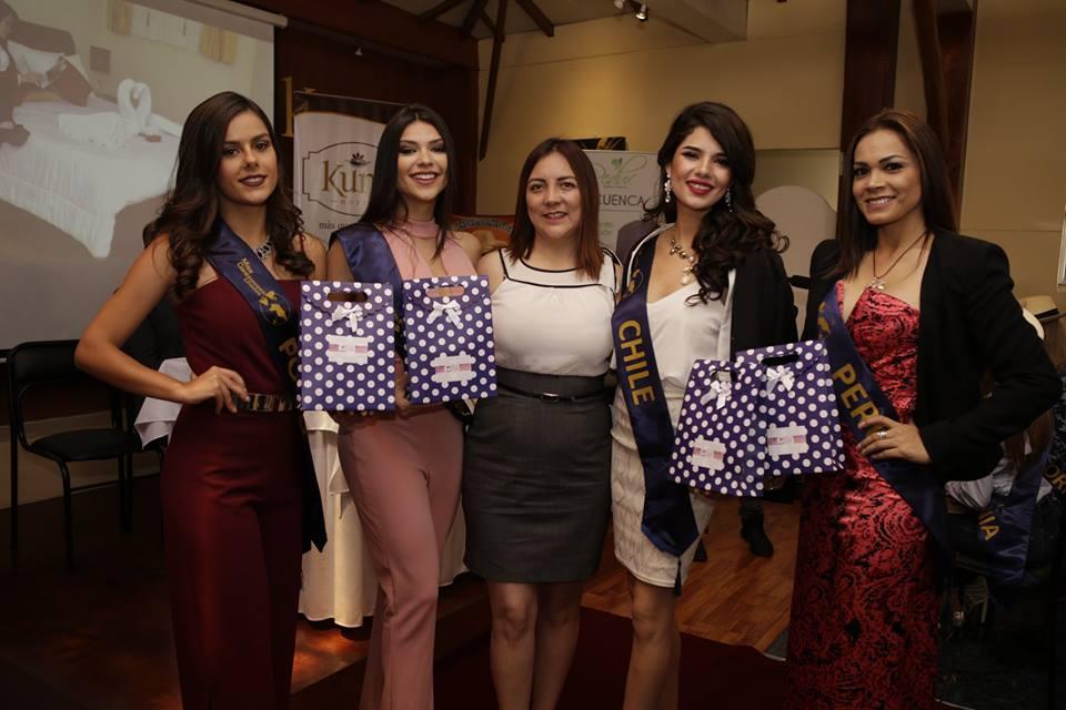 gleycy correia, miss brasil continentes unidos 2018. - Página 4 U6rx4810