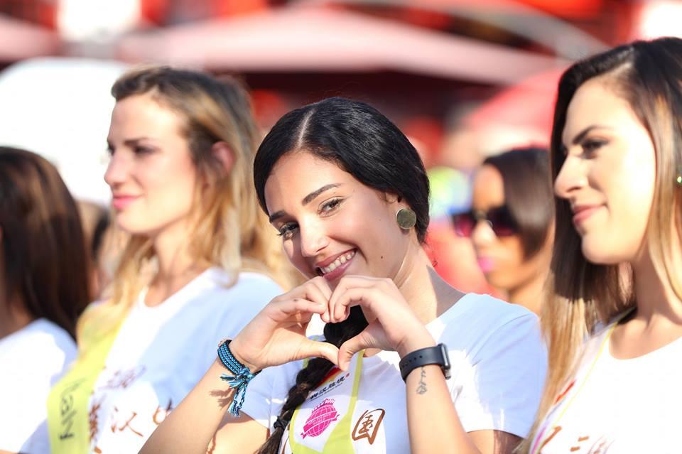 siramar huertas rios, top 10 de miss tourism world 2018. - Página 3 Uew7g810