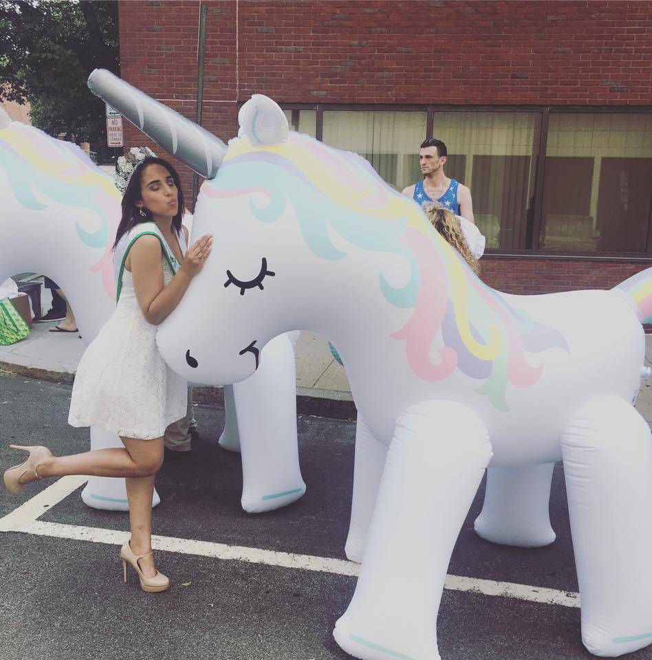 kiara perez, global charity queen usa 2018. Ukvwk910