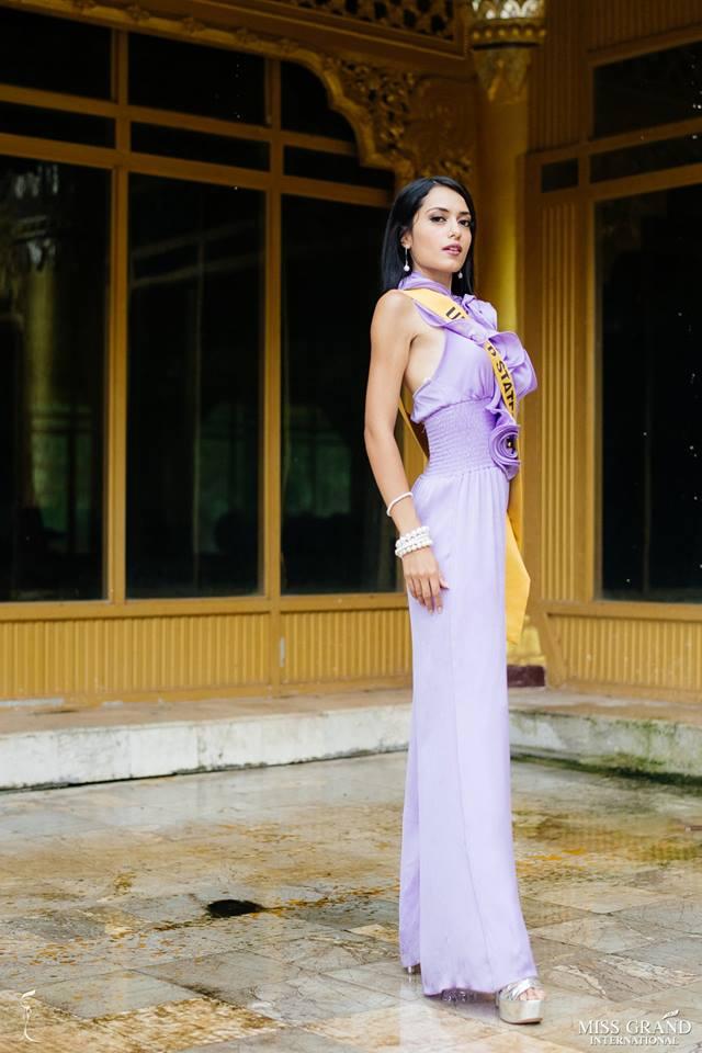 paola melissa cossyleon felix, miss grand usa 2018. - Página 4 Usxkl610