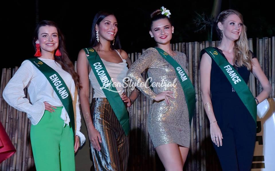 valeria ayos bossa, miss universe colombia 2021/miss water earth 2018. - Página 5 Uulv2v10