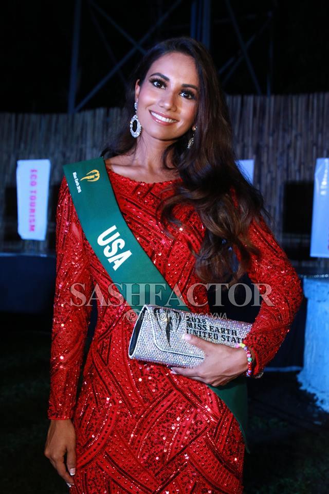 yashvi aware, miss earth usa 2018. - Página 4 Uvrh6210