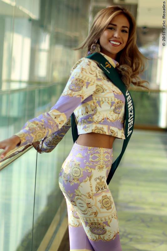 diana silva, top 8 de miss earth 2018/miss city tourism world 2017. - Página 6 V8f4ym10
