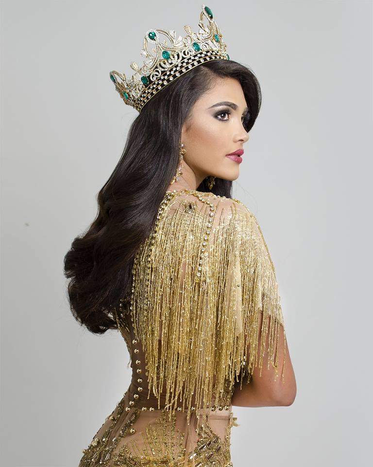 biliannis alvarez, top 10 de miss grand international 2018. - Página 3 Vkcomd10