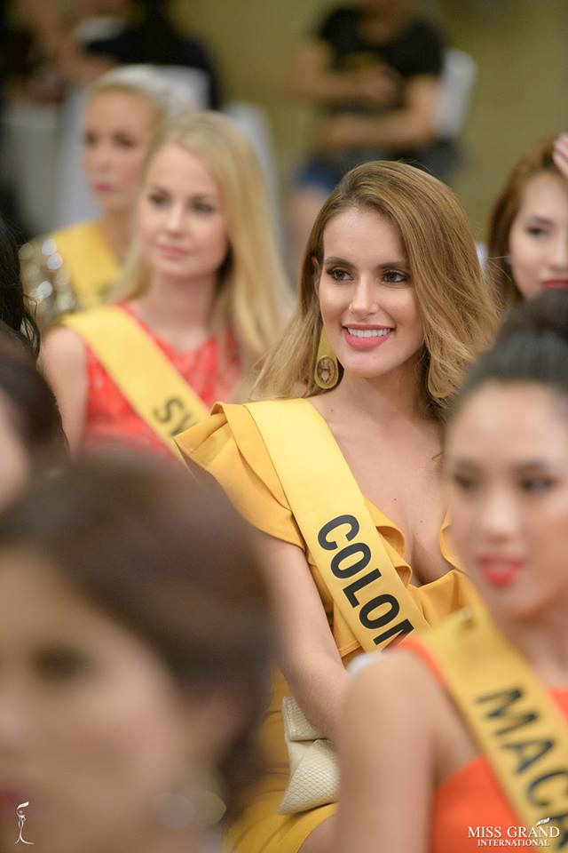 sheyla quizena, miss grand colombia 2018. - Página 6 Vvukmm10
