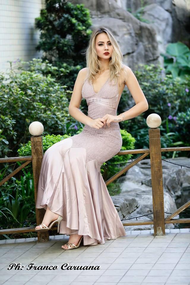 sabrina soares da silva, global charity queen brazil 2018. Xg4trm10
