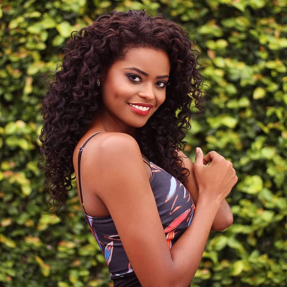 ana de backer, mrs tourism queen international 2018/ex-miss mundo brasil 2015 (renunciou). - Página 2 Xgrrap10