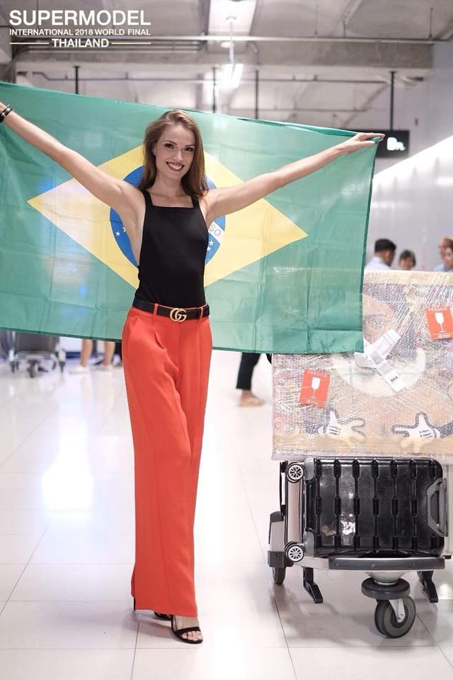 hanna weiser, top 15 de supermodel international 2018/top 10 de miss brasil mundo 2014. - Página 2 Xok8y710