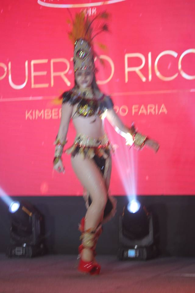 kimberly crespo faria, top 20 de miss asia pacific international 2018.  Yc2plm10