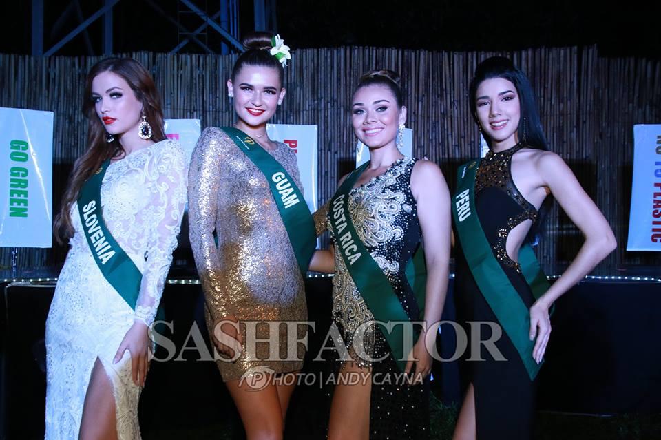 jessica russo, miss earth peru 2018. - Página 4 Z7ze2t10
