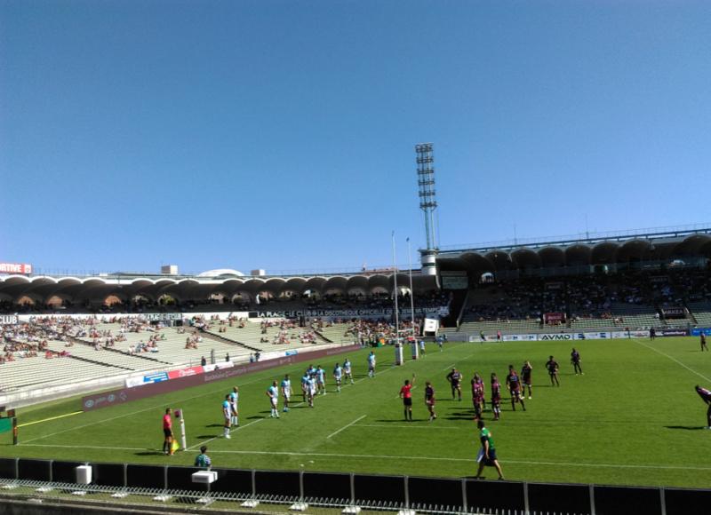 Top14 - 3ème journée : UBB / Montpellier - Page 3 Captur10