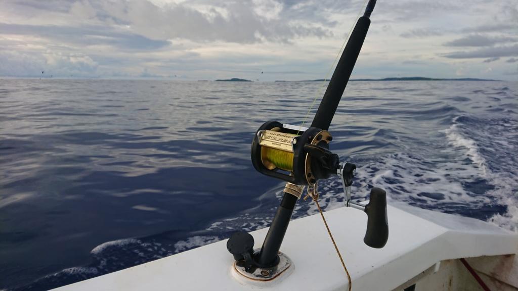 Wallis et Futuna .... nos eaux sont nettoyées ... Dscpdc10