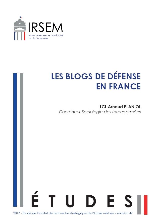 BLOGS_DE_DEFENSE_EN_FRANCE Blogs_10