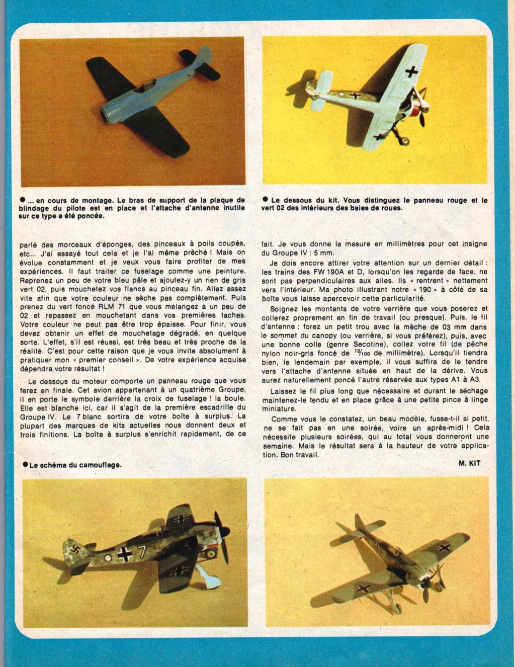 rubrique hommage  à Mister Kit  - Page 14 Spiro147